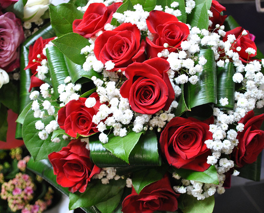 bouquet-di-rose-rosse