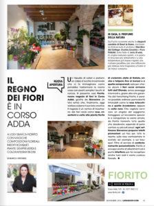 fiorito_lodi_negozio_fiori_franchising