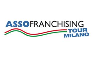 Fiorito partecipa a Assofranchising Tour Milano