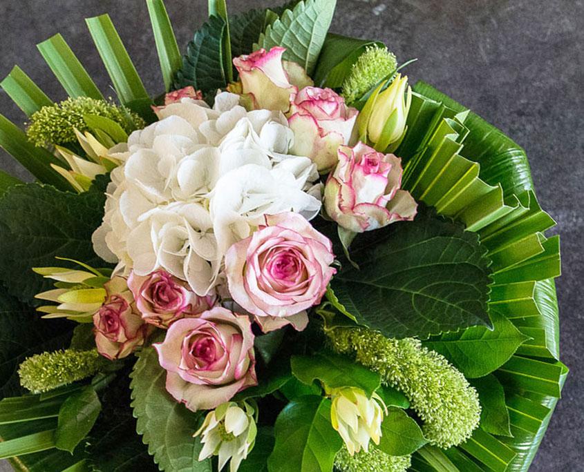 Super Bouquet e composizioni - Fiorito QJ01