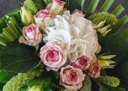 bouquet pronti