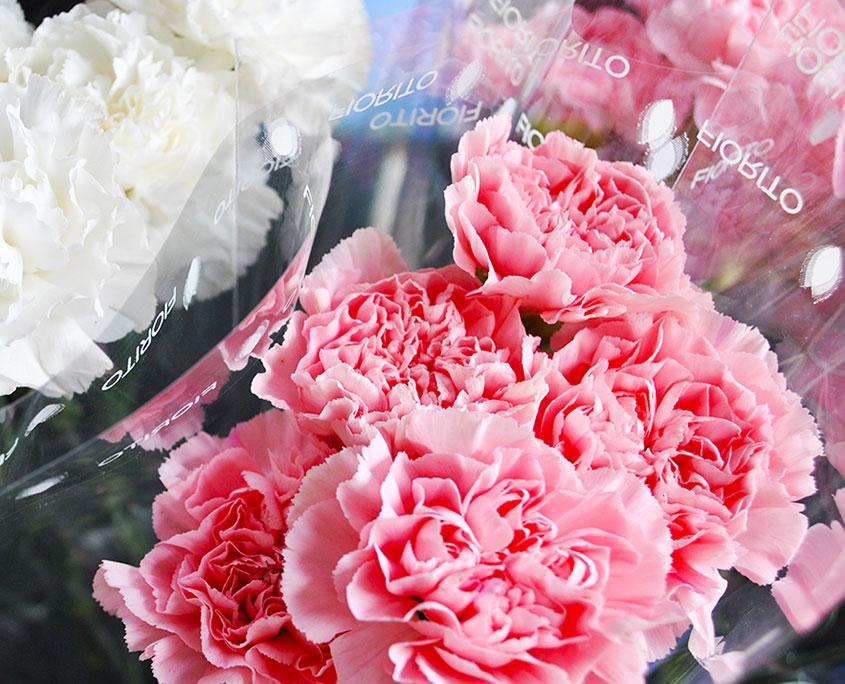compra-mazzo-di-fiori