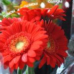 fiori-al-pezzo