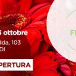 Fiorito Lodi Negozi fiori franchising