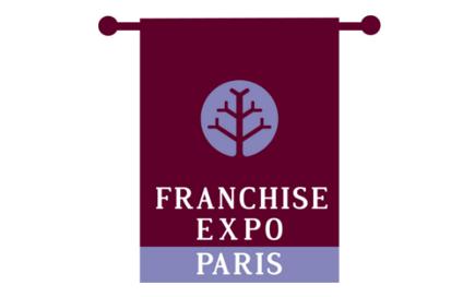 Fiorito a Franchise Expo Paris