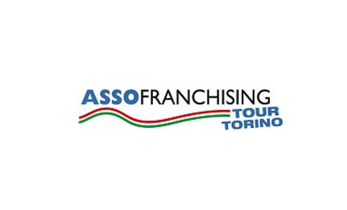 assofranchising-tour-torino-Fiorito