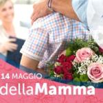 fiori festa della mamma